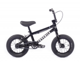 "Cult 2021 JUVENILE 12"" A Black"