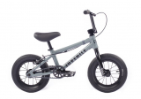 "Cult 2021 JUVENILE 12"" B Grey"