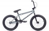 "Cult 2021 JUVENILE 18"" B Grey"