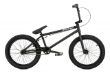 Flybikes 2018 ORION RHD Flat Black