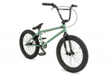 Flybikes 2021 NEUTRON LHD Flat Forest Green
