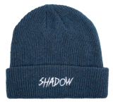 Kulich Shadow LIVEWIRE Navy Blue