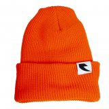 Kulich Tall Order LOGO Orange