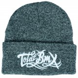 Kulich Total BMX LOGO Antique Grey