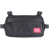 Ledvinka Odyssey SWITCH Pack Black