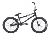Subrosa 2018 SALVADOR PARK Gloss Black