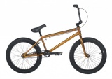 Subrosa 2018 SALVADOR XL Satin Gold Luster