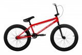 Subrosa 2020 ALTUS Gloss Light Red