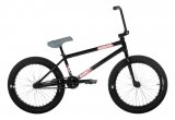 Subrosa 2020 NOVUS BARRACO Signature Gloss Black