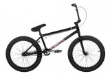 Subrosa 2020 SALVADOR Black