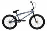Subrosa 2020 SONO XL Gloss Steel Blue