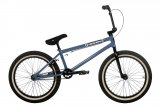 Subrosa 2020 TIRO Gloss Steel Blue