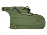 Vak na kolo THE BIKE BAG V3 Olive