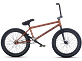 Wethepeople 2017 CRYSIS Freecoaster RSD Copper