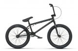 "Wethepeople 2021 NOVA 20.5"" Matt Black"