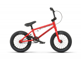 "Wethepeople 2021 RIOT 14"" Red"